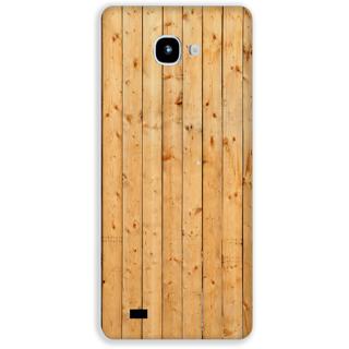 Mott2 Back Case For Samsung Note 2 Samsung Galaxy Note 2-Hs04 (45) -6900