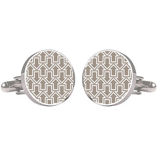CuffTank Cufflinks Pointers