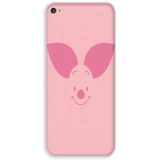 Mott2 Back Case For Apple Iphone 6 Iphone -6-Hs06 (48) -8929
