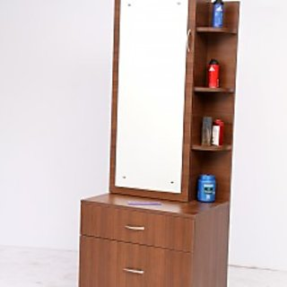 Dressing table buy dressing table online at best prices for Table shopping