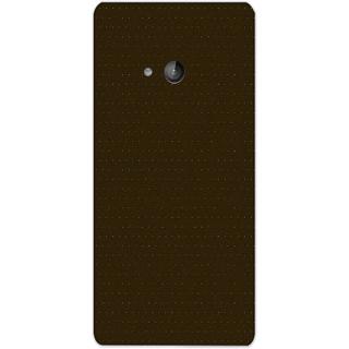 Mott2 Back Case For Microsoft Lumia 540 Microsoft Lumia 540-Hs06 (95) -10600