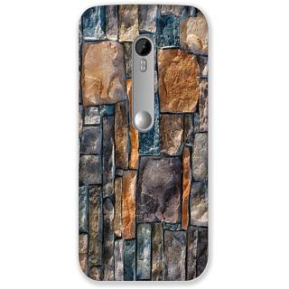 Mott2 Back Case For Motorola Moto G3 Moto G3-Hs06 (29) -10816