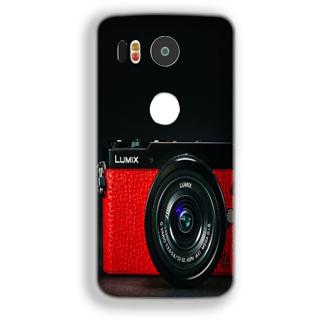 Mott2 Back Case For Google Nexus 5X Nexus-5X-Hs06 (43) -11216
