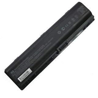 Original HP Laptop Battery HP