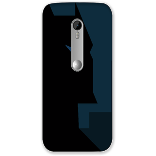 Mott2 Back Case For Motorola Moto X Play Moto X Play-Hs06 (63) -10950