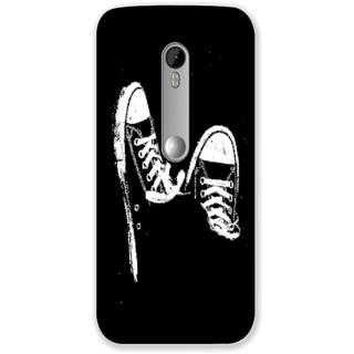 Mott2 Back Case For Motorola Moto X Play Moto X Play-Hs06 (66) -10953