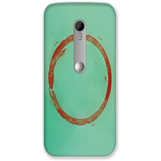 Mott2 Back Case For Motorola Moto X Style  Moto X Style-Hs06 (85) -11068