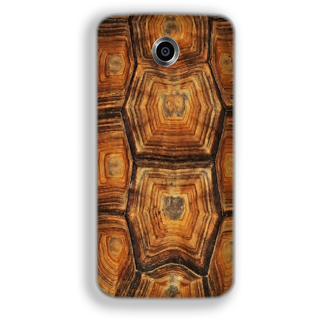 Mott2 Back Case For Google Nexus 6 Nexus-6-Hs06 (2) -11288