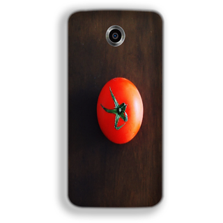 Mott2 Back Case For Google Nexus 6 Nexus-6-Hs06 (80) -11350