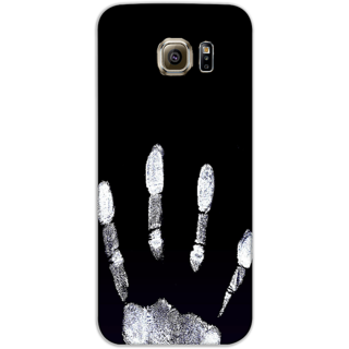 Mott2 Back Case For Samsung Galaxy S6 Edge Plus Samsung Galaxy S-6 Edge Plus +-Hs06 (54) -13223