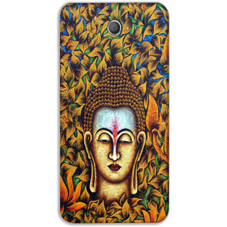 Mott2 Back Case For Sony Xperia E4 Sony E-4-Hs06 (28) -13869