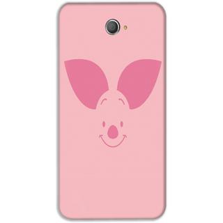 Mott2 Back Case For Sony Xperia E4 Sony E-4-Hs06 (48) -13890
