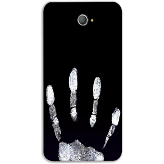 Mott2 Back Case For Sony Xperia E4 Sony E-4-Hs06 (54) -13897