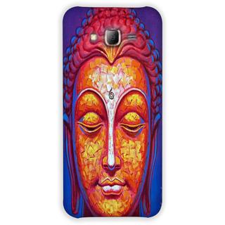 Mott2 Back Case For Samsung Galaxy Grand Max Samsung Grand Max-Hs06 (14) -13465