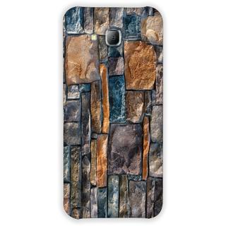 Mott2 Back Case For Samsung Galaxy On7 Samsung On7-Hs06 (29) -13678