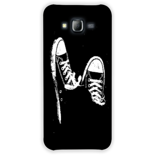 Mott2 Back Case For Samsung Galaxy On7 Samsung On7-Hs06 (66) -13719
