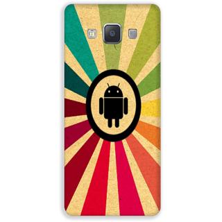 Mott2 Back Case For Samsung Galaxy A5 Samsung-Galaxy-A5-Hs06 (20) -13766