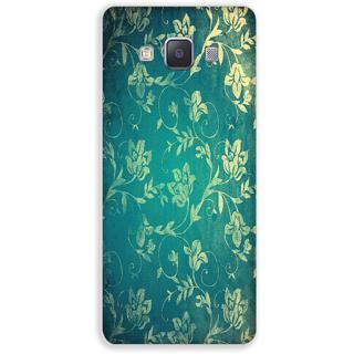 Mott2 Back Case For Samsung Galaxy A5 Samsung-Galaxy-A5-Hs06 (30) -13777