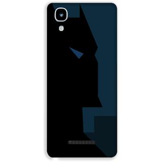 Mott2 Back Case For Micromax Yureka A05510 Yureka A05510-Hs06 (63) -15066