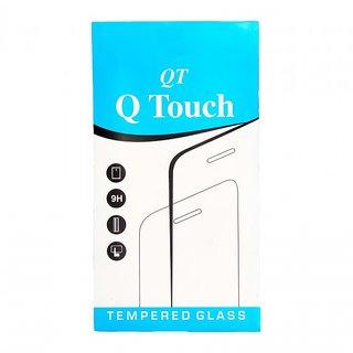 Q Touch HTC Desire 620G