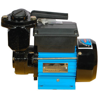 Sharp Tech 0.5HP Self Priming Mono Block Water Pump