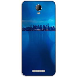 Mott2 Back Cover For Micromax Canvas Hue 2 A316 Canvas Hue 2 A316-Hs05 (163) -15792