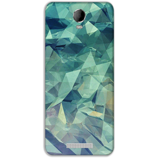 Mott2 Back Cover For Micromax Canvas Hue 2 A316 Canvas Hue 2 A316-Hs05 (204) -15834