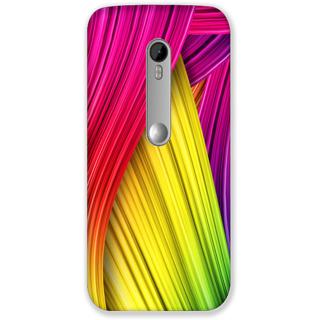 Mott2 Back Cover For Motorola Moto X Style Moto X Style-Hs05 (18) -21653