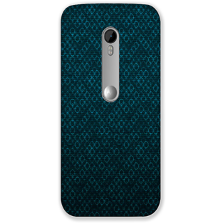 Mott2 Back Cover For Motorola Moto X Play  Moto X Play-Hs05 (207) -21519