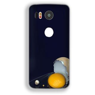 Mott2 Back Cover For Google Nexus 5 X Nexus-5X-Hs05 (2) -21991