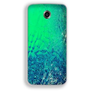 Mott2 Back Cover For Google Nexus 6 Nexus-6-Hs05 (208) -22159