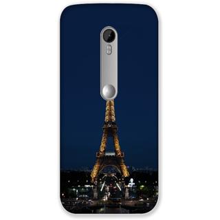 Mott2 Back Cover For Motorola Moto X Style Moto X Style-Hs05 (146) -21615