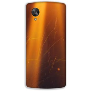 Mott2 Back Cover For Google Nexus 5 Nexus-5-Hs05 (193) -21824