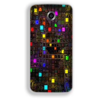 Mott2 Back Cover For Google Nexus 6 Nexus-6-Hs05 (12) -22063