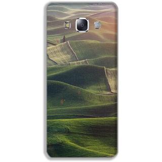 Mott2 Back Cover For Samsung Galaxy A7 Samsung A-7-Hs05 (169) -22759