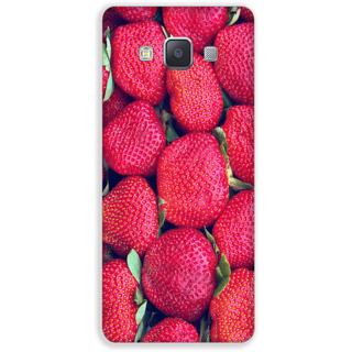 Mott2 Back Cover For Samsung Galaxy A3 Samsung Galaxy A-3-Hs05 (226) -22976