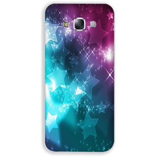 Mott2 Back Cover For Samsung Galaxy A8 Samsung Galaxy A8-Hs05 (237) -23148