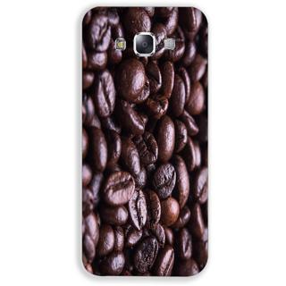 Mott2 Back Cover For Samsung Galaxy A8 Samsung Galaxy A8-Hs05 (189) -23097