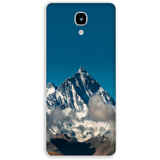 Mott2 Back Cover For Samsung Galaxy J5 Samsung Galaxy J5-Hs05 (176) -23723