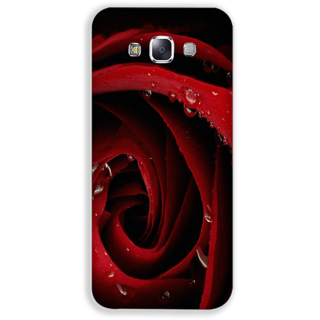 Mott2 Back Cover For Samsung Galaxy E7 Samsung Galaxy E-7-Hs05 (135) -23354