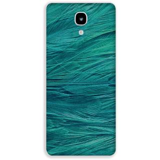 Mott2 Back Cover For Samsung Galaxy J5 Samsung Galaxy J5-Hs05 (214) -23761