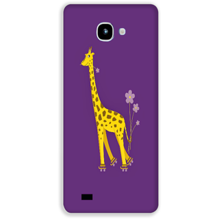 Mott2 Back Cover For Samsung Galaxy Note 2 Samsung Galaxy Note 2-Hs05 (253) -24123