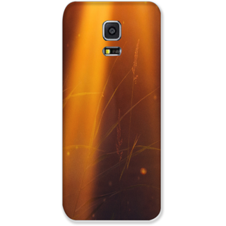 Mott2 Back Cover For Samsung Galaxy S5 Samsung Galaxy S-5-Hs05 (193) -25177