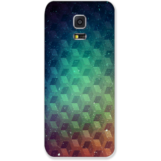Mott2 Back Cover For Samsung Galaxy S5 Samsung Galaxy S-5-Hs05 (206) -25189
