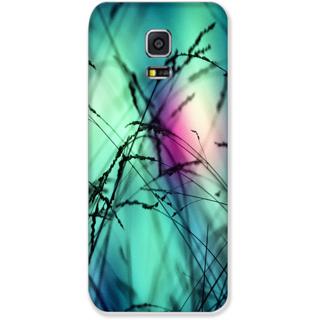 Mott2 Back Cover For Samsung Galaxy S5 Mini Samsung Galaxy S-5 Mini-Hs05 (144) -24962
