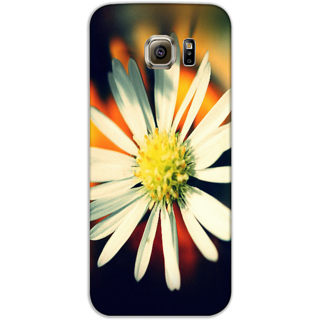 Mott2 Back Cover For Samsung Galaxy S6 Edge Plus Samsung Galaxy S-6 Edge Plus +-Hs05 (152) -25294