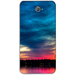 Mott2 Back Cover For Sony Xperia E4 Sony E-4-Hs05 (138) -26391