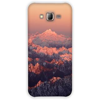 Mott2 Back Cover For Samsung Galaxy Grand Max Samsung Grand Max-Hs05 (131) -25743