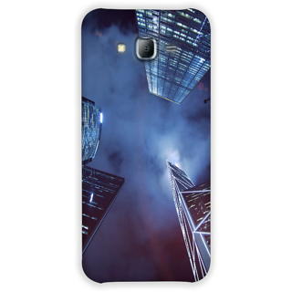 Mott2 Back Cover For Samsung Galaxy On5 Samsung On5-Hs05 (158) -25938