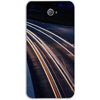 Mott2 Back Cover For Sony Xperia E4 Sony E-4-Hs05 (156) -26416